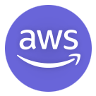 Cloud Solutions-aws
